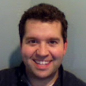 John Schilthroat's Profile Photo