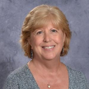 Constance Gary's Profile Photo