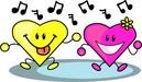 Valentine's Dance - Feb. 12