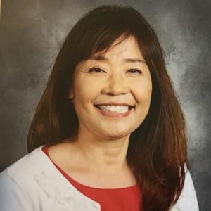 Keum Chae's Profile Photo