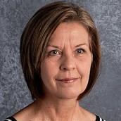 Sue Alexander's Profile Photo