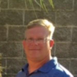 Donald Dull's Profile Photo