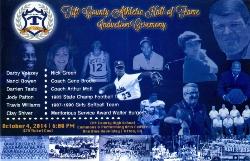 Hall of Fame Ticket.jpg