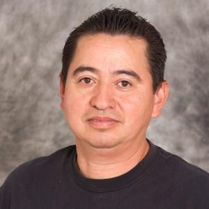 Leo Villafuerte's Profile Photo