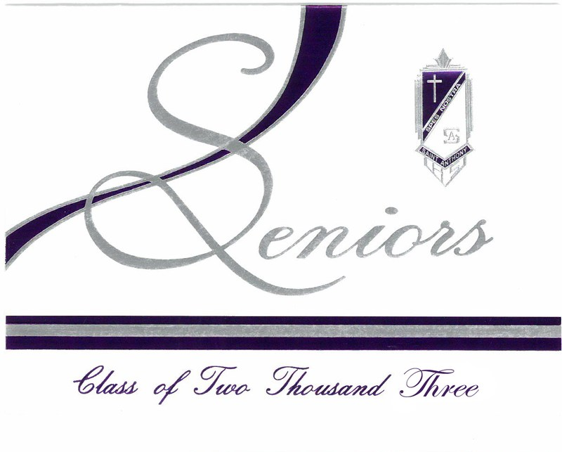 Graduation Announcements Ordering Info