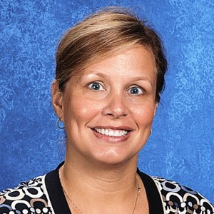 Brandy Baker's Profile Photo