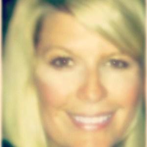 Kari Ring's Profile Photo