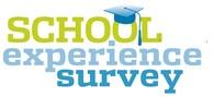 LAUSD 2015-16 School Experience Survey Ready!
