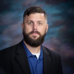 Landon Patterson's Profile Photo