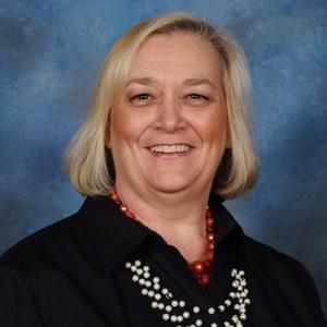 Cindy Airheart's Profile Photo
