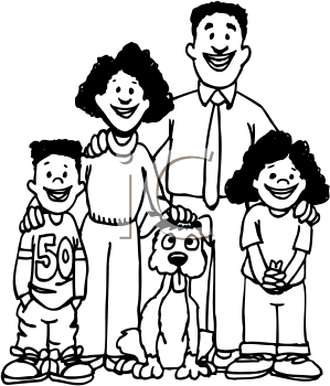 Bring a FAMILY PHOTO to Meet the Teacher Night! (August 20th from 5:30pm - 6:30pm)