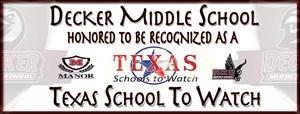 TexasWatchNew.jpg