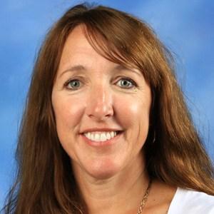 Christy Nash's Profile Photo