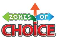 Zone of Choice