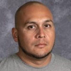 Carlos Gonzalez's Profile Photo