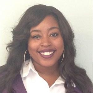 Tiarra Saunders's Profile Photo