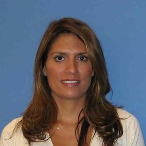 Julia Alexopoulos's Profile Photo