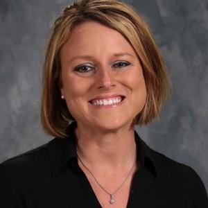 Jennifer Wyatt's Profile Photo