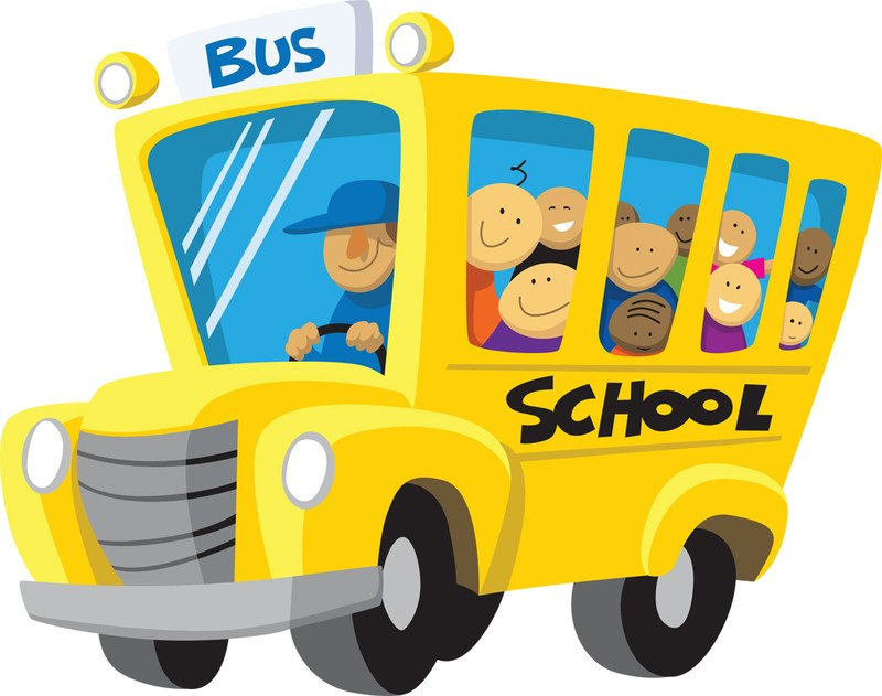 New school bus transportation routes added