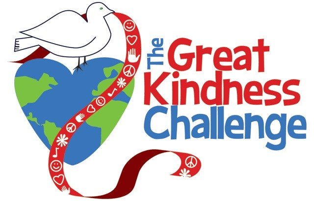 GREAT KINDNESS FAMILY BREAKFAST - Monday, January 25