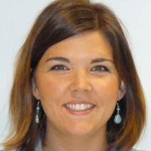 Katie Culver '04's Profile Photo