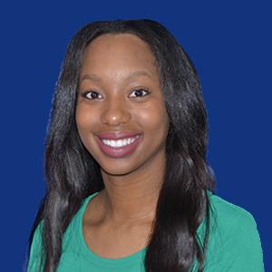 Katelynn McKenzie's Profile Photo