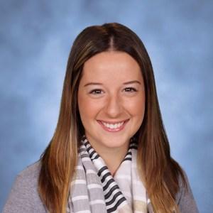 Kristen Novelli's Profile Photo