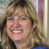 Emily Mazac's Profile Photo