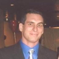 Arash Steindamm's Profile Photo