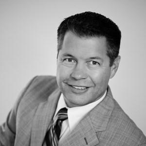 Hans Becker's Profile Photo