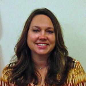 Dana Bridwell's Profile Photo