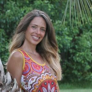 Celeste Gitthens's Profile Photo