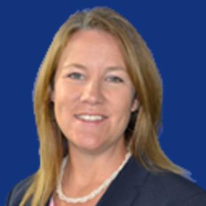 Julie Griffith's Profile Photo