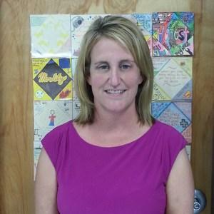 Cherie Furr's Profile Photo
