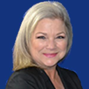 Paula Pemberton-Kelm's Profile Photo