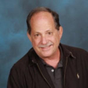 Greg Basile's Profile Photo