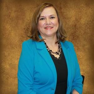 Olinda Flores's Profile Photo