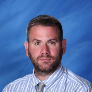 Daniel Distaulo '99's Profile Photo
