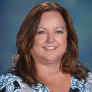 Terri Hill's Profile Photo