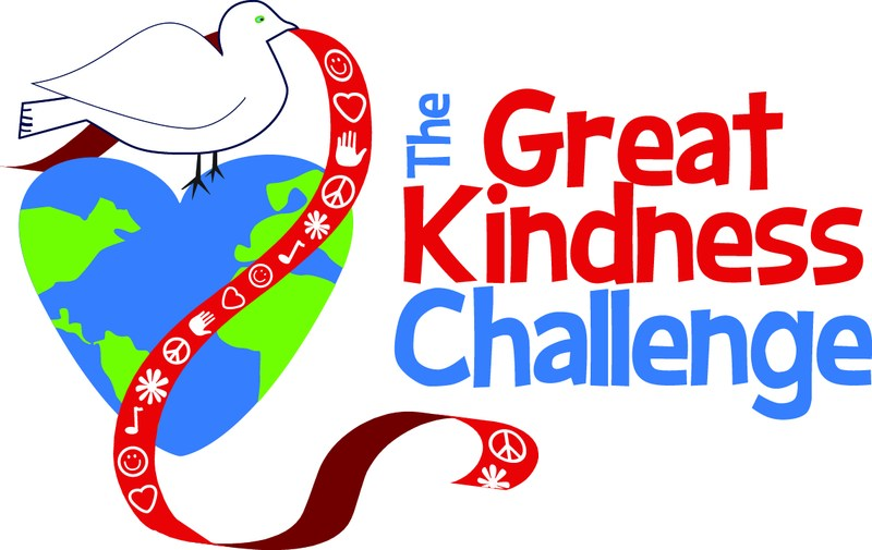 BCP Kicks off The Great Kindness Challenge! Thumbnail Image