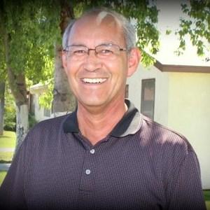 Joe Gonzales's Profile Photo