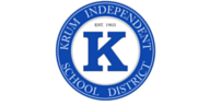 Free, reduced lunch application due by Oct. 4 Thumbnail Image