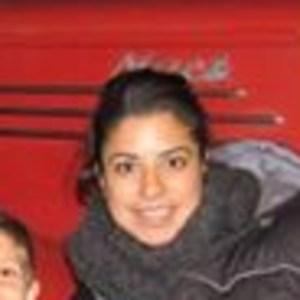 Jessica Petersen's Profile Photo