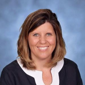 Pam Mulligan's Profile Photo