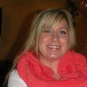 Jodi Beiswenger's Profile Photo