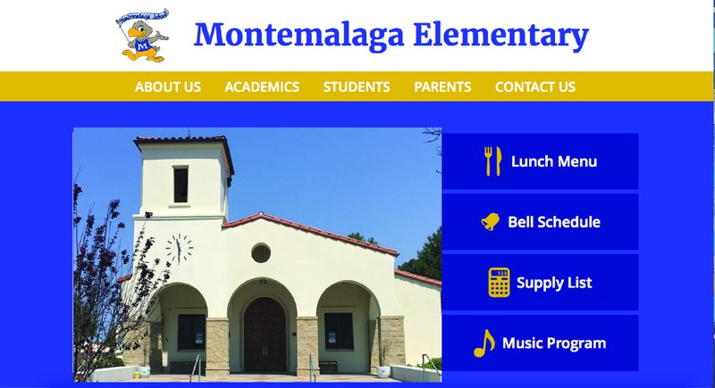 Montemalaga Edlio App now available for IOS and Android Devices Thumbnail Image