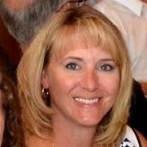 Jennifer Crawford's Profile Photo