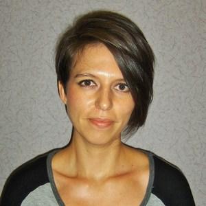 Kelly Callihan's Profile Photo