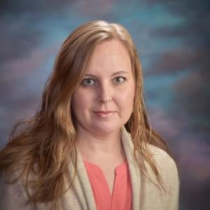 Emily Kimball's Profile Photo