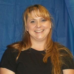 Wendy Weatherbee's Profile Photo